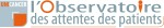 Logo Observatoire attentes patients - transpa - HteDef