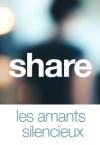 "Film ""Share, les amants silencieux"""